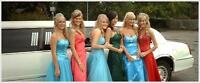 LIMO FOR WEDDING LIMOUSINE  RENTAL SERVICE & CLUB LIMO