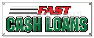 NO CREDIT CHECKS, FAST, EASY LOANS up to $10,000, PRIVATE LENDER Peterborough Peterborough Area image 1