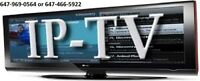 IPTV @ Amazing Prices >>> BEST Service Available...BEST QUALITY