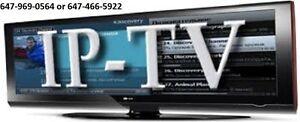 IPTV @ Amazing Prices > BEST Service..BEST QUALITY Regina Regina Area image 1