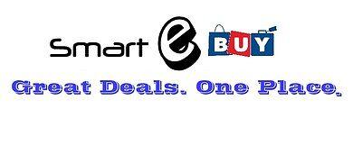 BuySmart nSave