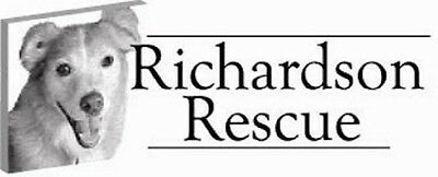 Richardson Rescue