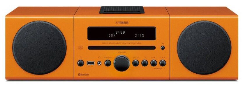 Top 10 stereos ebay for Yamaha stereo systems