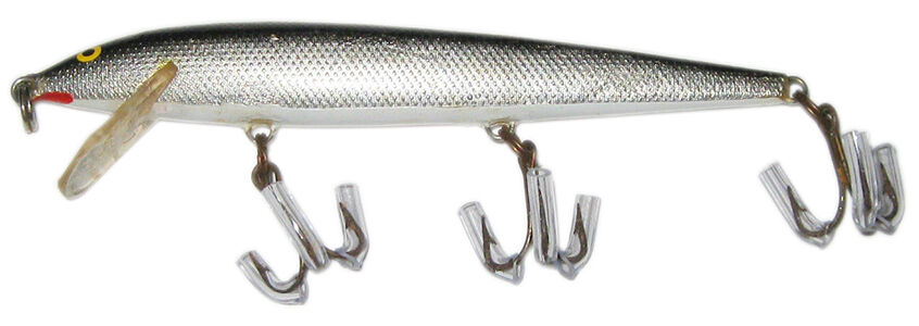 top 10 rapala lures | ebay, Reel Combo