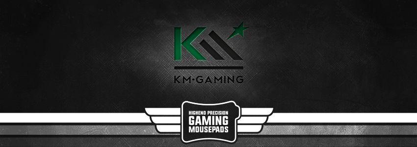 KM-Gaming