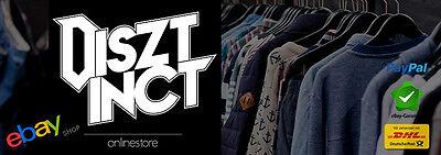 disztinct_store