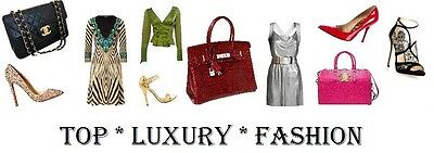 Top*Luxury*Fashion