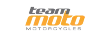 TeamMoto Epping - New