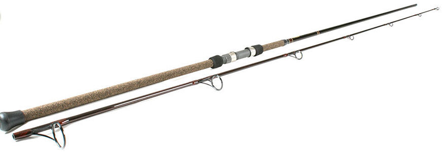 top 10 surf casting rods | ebay, Fishing Rod