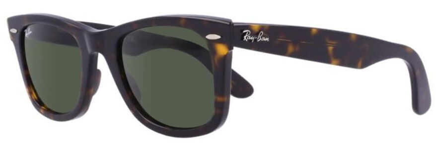 5bb8deafa5 ray ban wayfarer rb2140 replacement lenses ray ban lenses differences