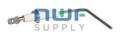 Rheem Ruud Corsaire Replacement Flame Sensor 62-23543-01 62-23543-03