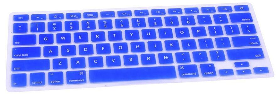 Keyboard cover