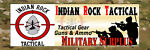 IndianRockTactical2