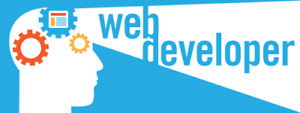 Exciting startup looking to partner with a web developer/SEO