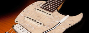 Looking to buy Godin GS-2 Pickups - $$$