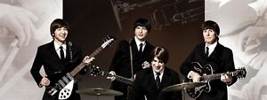 Billet spectacle ,Le Beatles Story Band Presente Orchestra