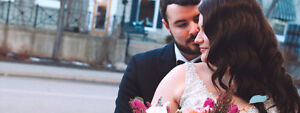 Wedding & Event Videography and Films Cambridge Kitchener Area image 5