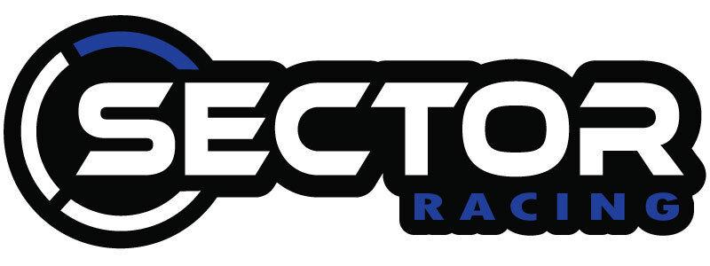 Sector Racing