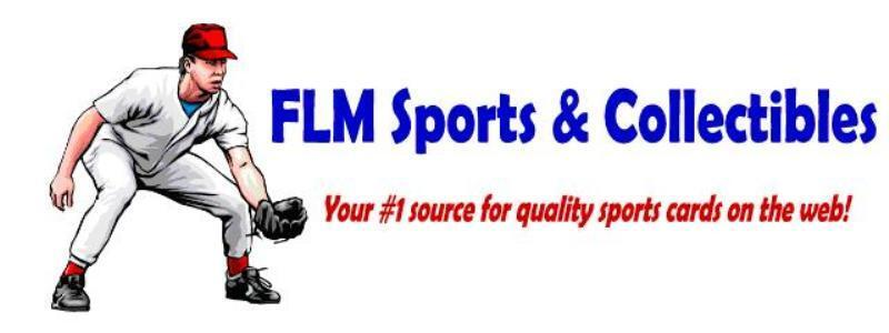 FLM-Sports-and-Collectibles