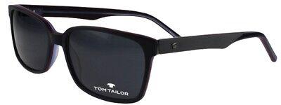 Tom Tailor Eyewear 63502 col 423 57/17 Sonnenbrille Markenbrille Brille
