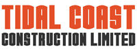 Commercial and Residential Siding, Roofing, Winodws and Doors
