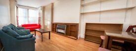 Cosy 1 bedroom flat available in Headingley