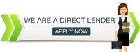 DIRECT LENDER - First and Second Mortgage - Low Interest Rate
