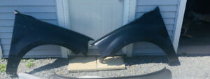 2 New F150 FeNders $50 each 902-210-0835