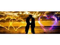 love spells-hopeless cases/rytuały miłosne-przypadki beznadziejne
