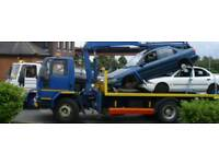 CARS VANS 4X4 SCAP WANTED@