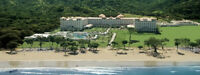 RIU GUANACASTE COSTA RICA -All Inclusive Packages
