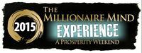 Millionaire Mind Canada- Register Today For Your Free Seat