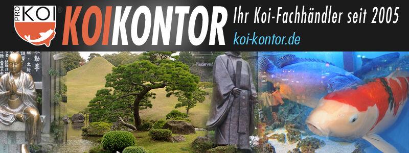 koi-kontor