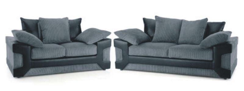 EXPRESS DELIVERY BRAND NEW DINO JUMBO CORD CORNER UNIT ON SPECIAL OFFERin Preston, LancashireGumtree - EXPRESS DELIVERY TO ALL OVER UK MAINLAND For more information PLease call on 07477517737 and speak to RAy Reliable and relaxing along with being comfortable is what the Dino range is all about. This fabulous left/right handed corner sofa is...