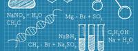 Chemistry and Math Tutor - Mississauga/Brampton