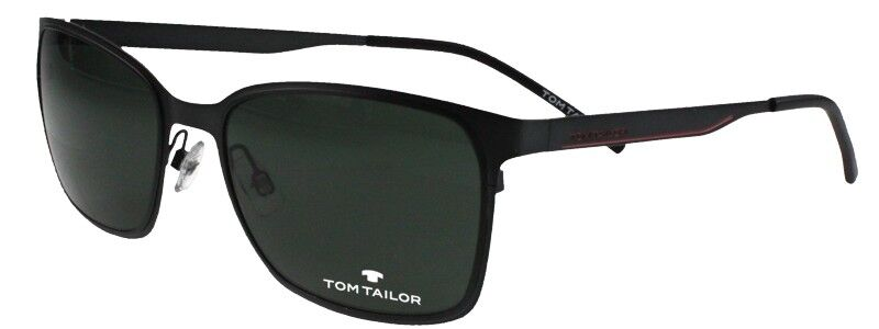 Tom Tailor 63508 col 439 56/19 Herren Sonnenbrille Markenbrille Brille