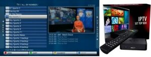 special iptv a 14,95$/mois