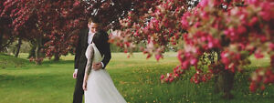 Wedding & Event Videography and Films Cambridge Kitchener Area image 2