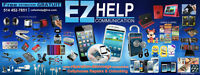 Cellphone Repairs&Unlock/ Reparation phones et Deblocage