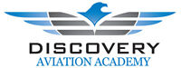Pilot Training-Private/Commercial Liceses & Instructor Ratings
