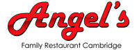 angels diner looking for line cook