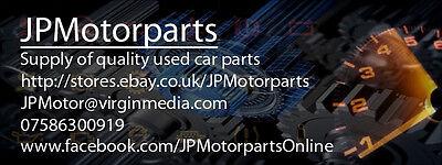 JPMotorparts