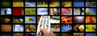 Best IPTV boxes with cheapest subscription