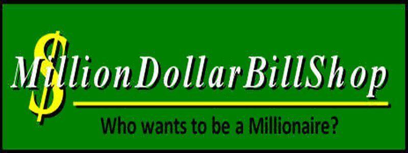 milliondollarbillshop