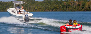 Turbo Swing and Monster Wakeboard Towers For Sale!