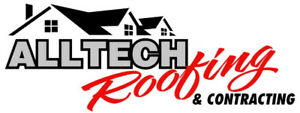 Roofing Technician Wanted