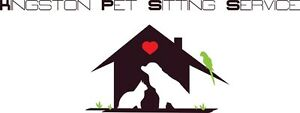 KINGSTON PET SITTING SERVICE