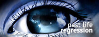 Free Past Life Regression Therapy