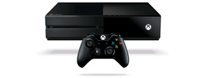 XBOX ONE DISK DRIVE DOESN'T WORK DIGITAL GAMES AND NETFLIX ONLY