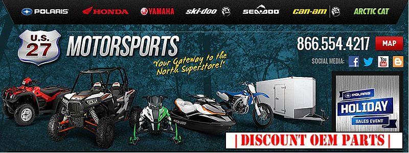 us27 motorsports discount parts